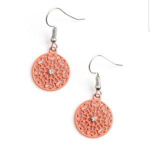 🌟5 for $20🌟 earrings